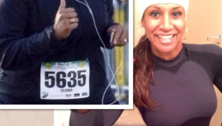 70 lbs & 7 years later…..HE changed everything!