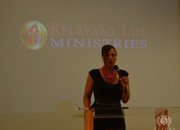 Relevant Life Ministries