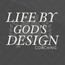 life-design-god