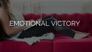 Emotional Victory Sub