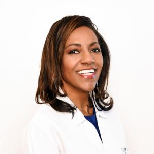 Dr. Lisa Brandy